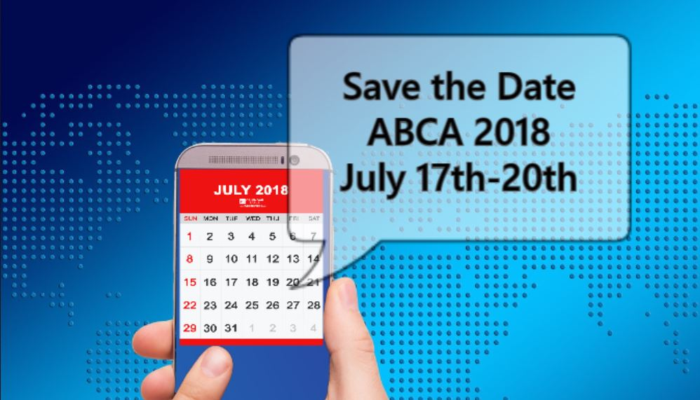 ABCA-2018-Save-the-Date